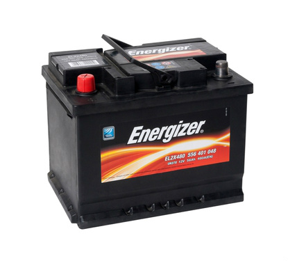 Energizer  0 092 S30 060 X24 №1