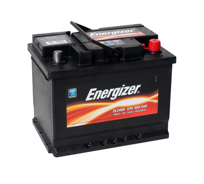 Energizer  0 092 S30 050 X23 №1